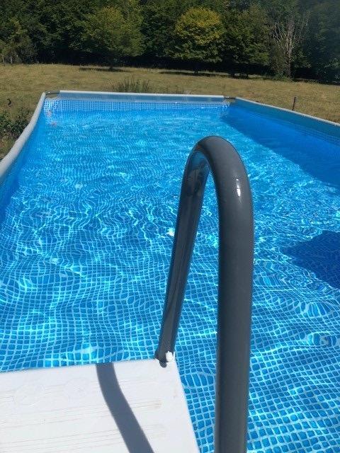 zwembad waldfriede|groot-vakantiehuis